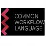 WORKSHOP (2 hours) Common Workflow Language (CWL)