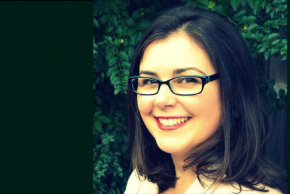 Dr Anna Syme re-joins our team to work on major Australian BioCommons project